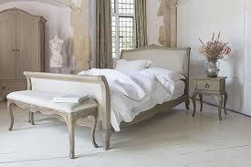 Oak Bedroom Furniture Uk Camille Bedroom Willis Gambier