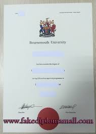 university degree certificate sample what is the process to buy bournemouth university degree