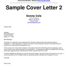 sales representative cover letter likable cover letter sales rep cover letter format sales representative cover cover letter for sales rep