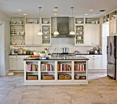 organize kitchen office tos. Full Size Of Kitchen Cabinet:where To Put Things In Cabinets Best Way Organize Office Tos W