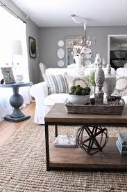 modern white living room furniture. Most Popular Galleries. White Sofa Set Living Room Modern Furniture