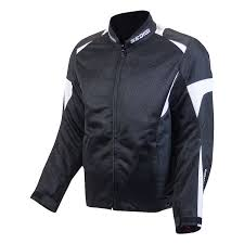 Sedici Race Suit Size Chart Sedici Federico Jacket Revzilla