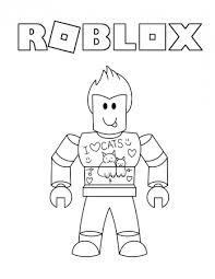 Brickcolor = brickcolor.new(bright red) brickcolor = brickcolor.new(1). Roblox Coloring Pages Coloring Rocks