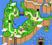 Super Mario World Super Mario Wiki The Mario Encyclopedia