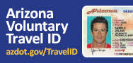 Servicearizona Transportation Services - Mvd Of Arizona Department amp;