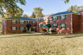 2 bedroom apartments in oakland pittsburgh. 2 bedroom apartments in oakland pittsburgh p