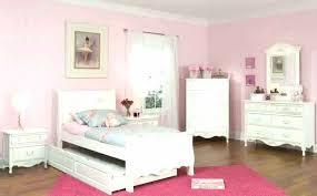 girls modern bedroom furniture. contemporary girls modern bedroom furniture d
