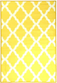 yellow kitchen rugs mat beautiful trellis rug washable solid for yellow kitchen rugs