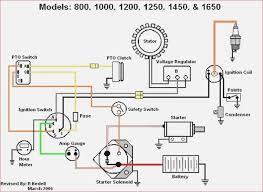 kohler k241 wiring diagram great installation of wiring diagram • kohler ignition switch wiring diagram detailed wiring diagram rh 7 6 ocotillo paysage com kohler starter generator wiring diagram kohler k241 10h lincoln