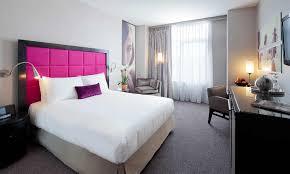 Marilyn Monroe Bedroom Furniture Hotel Room Decor Brands