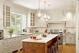 inspiring pendant lighting for kitchen decor set of three round glass pendant lighting for transitional