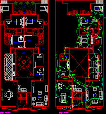 wiring diagram cad wiring diagram and schematic ponent electrical schematic mechanical
