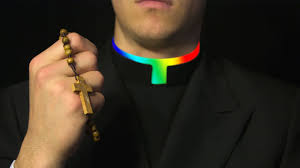 Image result for gay priests