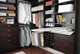 easy closet shelves easy track
