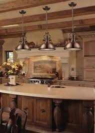 french country lighting ideas. French Country Pendant Lighting Ideas Startling 6 O