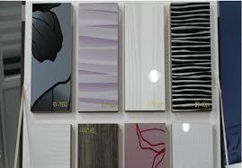 high gloss acrylic sheet high gloss acrylic wall panels