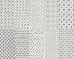 Photoshop Pattern Magnificent Seamless Photoshop Patterns Grey Textured Pack By Youmadeitreal On