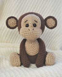 Crochet Animal Patterns Free Amazing Decoration