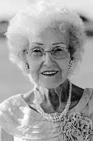 Obituary: Adeline M. Soucy | Lewiston Sun Journal