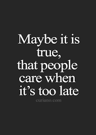 Best Quote Inspiration Quotes Life Quotes Love Quotes Best Life Quote Quotes About