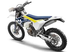 Husqvarna 150 Pictures To Pin On Pinterest Pinsdaddy