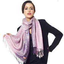 I Stylish Store - Amazing prodcuts with exclusive discounts on ...