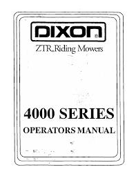 diagrams 1180852 dixon ztr ignition wiring diagram dixon ztr Basic Electrical Wiring Diagrams at Ztr 4423 Wiring Diagram