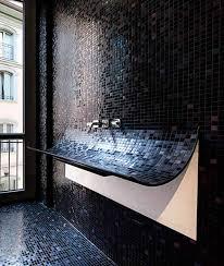 cool bathroom tiles. Unique Bathroom Tile Design Amazing Literarywondrous Cool Tiles Pictures L