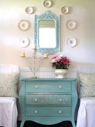 Turquoise painted furniture ideas Hand Painted Turquoise Painted Furniture Ideas Designs Innovative Shabby Chic 616821 Homegramco Turquoise Painted Furniture Ideas Homegramco