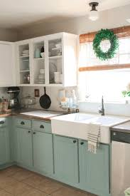 Open Kitchen Shelves Instead Of Cabinets Interior Antique Cabinet Doors