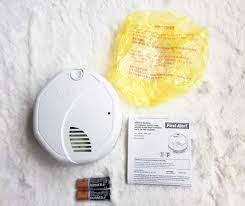system sensor smoke detector wiring diagram the 8 best smoke system sensor smoke detector wiring diagram the 8 best smoke detectors to buy in 2018