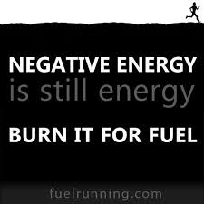 Negative Energy Quotes Magnificent Funny Workout Quotes Running Stuff 48 Negative Energy Is Still
