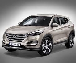 2018 hyundai tucson interior. exellent hyundai 2018 hyundai tucson hyundai tucson changes review release date future  cars 2017 msrp photo inside interior