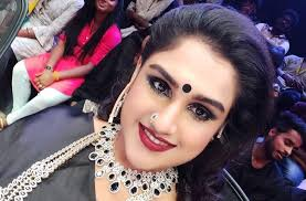 Vanitha Vijayakumar Phone Number, House Address, Contact Address