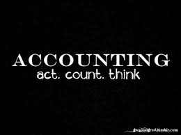 Accounting Quotes Tumblr