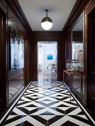 15 Mind Blowing Floor Designs