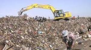 Cara Membuat Teknologi Ekosemen (Semen dari Sampah)
