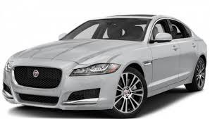 Mimo niewielkich różnic w wyglądzie pojazdu od pierwszej generacji, auto zaprojektowane zostało od podstaw. Jaguar Xf R Spo20d 2019 Price In Dubai Uae Features And Specs Ccarprice Uae