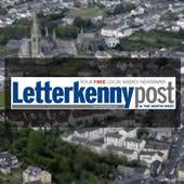 Letterkenny Post Home Facebook