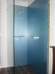 Acrylic Splashbacks For Showers And Bathrooms  OzzieSplash PtyLtd - Bathroom splashback