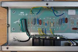 billm audio a look inside fender s excelsior click