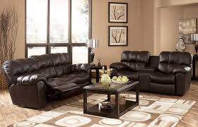 Adhley Furniture ashley furniture homestore warehouse westr21net 6721 by uwakikaiketsu.us