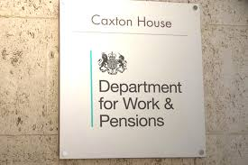 <b>Benefit</b> sanctions – ending the '<b>something for</b> nothing' culture - GOV ...