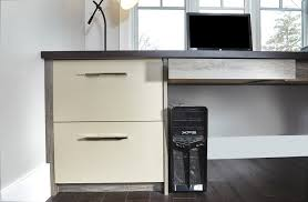 storage for office at home. Computer Desk, Work Station Storage For Office At Home