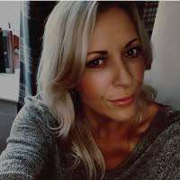 Faye-Marie Dillon - Pastoral Leader - Thomas Becket Catholic School    LinkedIn