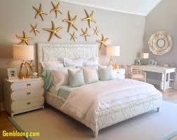 seaside bedroom furniture. Magnificent Beach Furniture Ideas 5 Seaside Bedroom Coastal Bedrooms
