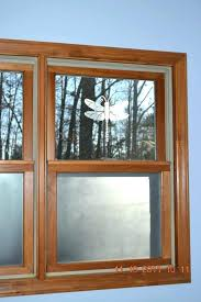 window frosting spray home depot frosted glass spray contact paper stencil frosted glass spray window stencils