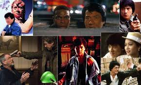 At the same time, he feels a special connection… Jackie Chan Filme Das Sind Die 13 Besten Tv Digital