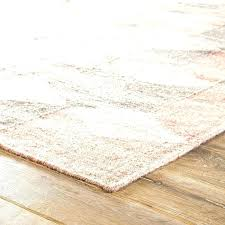 blush pink area rug and grey rugs 8x10