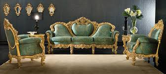 italian furniture living room. italian furniture classic u0026 contemporary luxury mondital for the home pinterest and living room